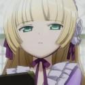 darkangellucia-avatar