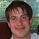 Andrew Queisser