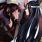 kxnoe avatar