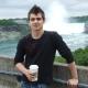 rlemon, Html5 canvas programmer for hire