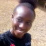 Profile picture of Hellen Akeyo Owuor