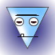 tal.omer.17 Contact options for registered users 's Avatar (by Gravatar)