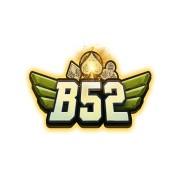 gameb52clubb