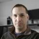 Vuex mentor, Vuex expert, Vuex code help