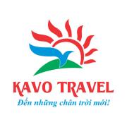 Du lịch Hè Khát Vọng Việt's avatar