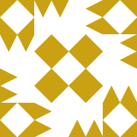 Замок Лакиера (Россия, Золотая Коса) - Красивое место, забытое всеми