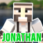 Profile photo of jonathan4567