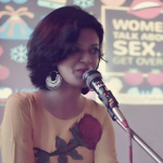 Profile photo of Paromita Bardoloi