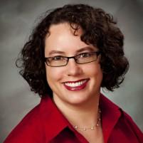 Lynn Winterboer Profile Pic