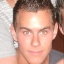 siemper's avatar