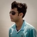 Sandy Ghosh's photo