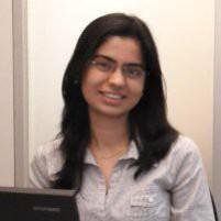 Lalita Chandel