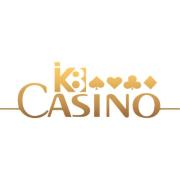 K8 casino's avatar