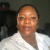 Profile picture of Juliet Ukpabio Archibong