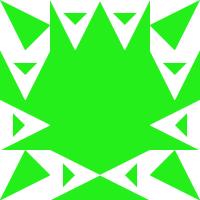 Звуковой плакат Форпост
