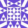 E603e0779fbdfe96604adea7a37068b5?d=identicon&s=100&r=pg