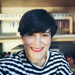 Profile photo of rebeca-lopez-marco