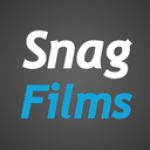 Profile picture of snagfilms