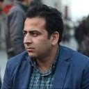 Mselmi Ali