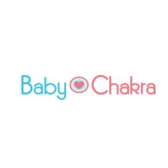 Profile picture of BabyChakra