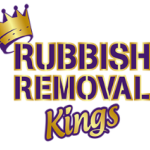 Profile picture of Rubbish Removal Kings