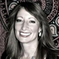 Profile picture of Estelle Bonaceto