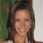 Profile picture of Dr. Lori Baudino