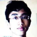 Profile picture of benyhirmansyah