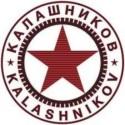 Kalach