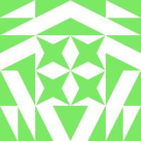 Игрушка-головоломка Кубик Рубика - Отличная головоломка.