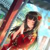 Idolmistress avatar