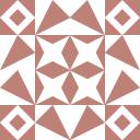 avatar Steranoid