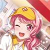 Tokisaki avatar