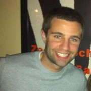 JonathanBerk's avatar