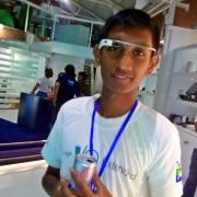Ramith Hettiarachchi's avatar
