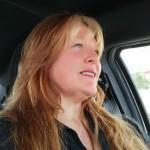 Profile photo of Sherri Shelley-Marshall