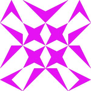Circourt