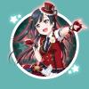 idol_backgrounds avatar