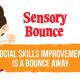 sensorybounce