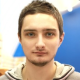 Valeriy Palamarchuk's avatar