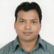 Bhupendra Batham