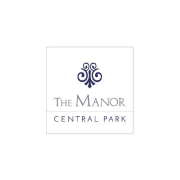 The Manor Central Park's avatar