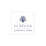 Profile picture of The Manor Central Park