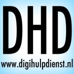 Profile picture of digihulpdienst