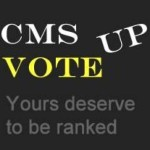 Profile picture of cmsvoteup