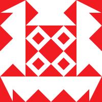 Dragon Lands - игра для Android - Развиваем драконов и бьемся!