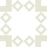 الصورة الرمزية xman 2