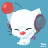 mooogs_ avatar