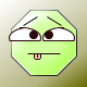 matin memory Contact options for registered users 's Avatar (by Gravatar)
