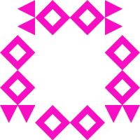 Полусапожки женские TSJIEMAN - Красиво и удобно.